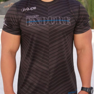 project-endure-unisex-performance-running-shirt-pete